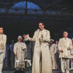 Казанский драматический театр женился неправдоподобно