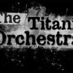 Шоу пьянства или липецкий «Оркестр Титаник»