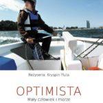 Документальные польские  фильмы «Оптимист» и «Папа пошёл на рыбалку» вызвали отклик в петербургских сердцах