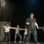 Гоголь в этом году неумолимо популярен