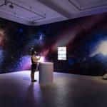 Современное искусство в традиционном музее.  5 причин сходить