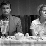Брак и бракованные: фильм «Гупёшка» Влада Фурмана