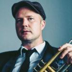 Финское исполнение американской музыки в русском дворце — необычный «Музыкальный четверг»