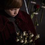 Чего не хватает детскому театру? «Маленький принц» на площадке «Реzиденция»
