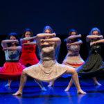 Танец, через который мы постигаем себя