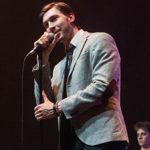 Добро пожаловать в Ленинград: «Пролетарское танго» в клубе А2 Green Concert