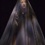 «Раз невеста, два невеста, всем невестам мало места». Смерть