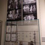Пять причин отправиться в «Путешествие по музею БДТ»
