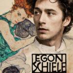 «Эгон Шиле: Смерть и дева». Он покорил мир искусства и сердца многих женщин
