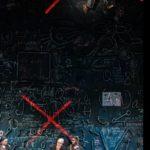 ТРИлогия Могучего «Три толстяка». Эпизод 1. Восстание