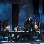 Два раза по семь психопатов: «Однажды в Эльсиноре. Гамлет»