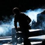 «Братья»: современная драма Достоевского