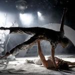 Солярис: фантасмагория в мире балета