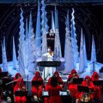 Галилео: последняя опера математика