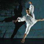 Люби — убей: африканская «Жизель» Дады Масило и The Dance Factory