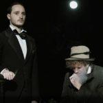 Александринский театр подводит итоги