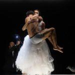 Брак с ветром